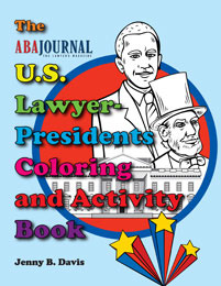 USLawyer_Coloring_Book.jpg